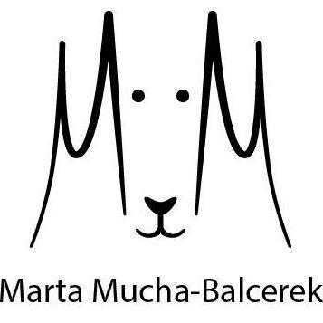 Marta Mucha-Balcerek