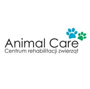 logo Animal Care