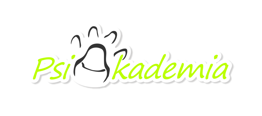 logo Psiakademia