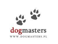 logo dogmasters
