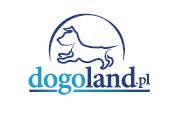 logo dogoland