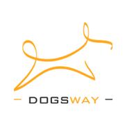 logo dogs way