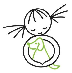 logo MPZ