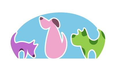 logo Psia Kraina