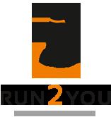 run2you logo